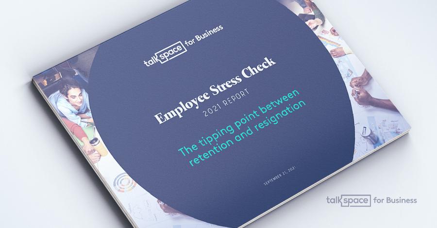 Stress-Survey_Promo1B_landscape-1