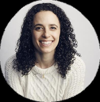 Kate Rosenblatt